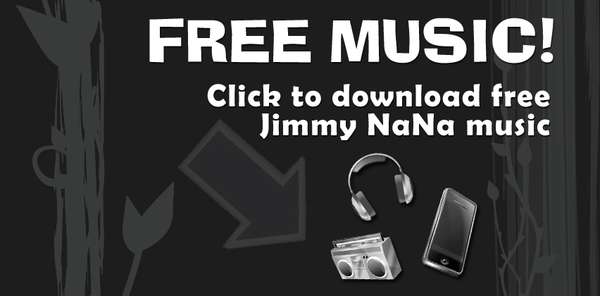 Free Jimmy NaNa Music